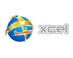 Xcel Networks