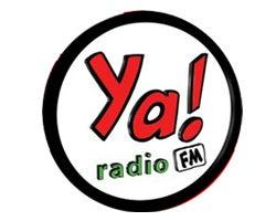 YA! FM La Radio Impactante
