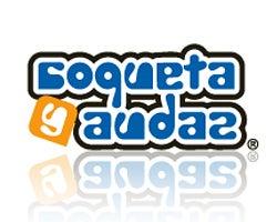 Zapaterías Coqueta y Audaz