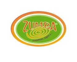 Zumba, Smoothies, Jugos y