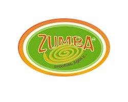 Zumba, Smoothies, Jugos y