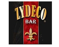 Zydeco Bar