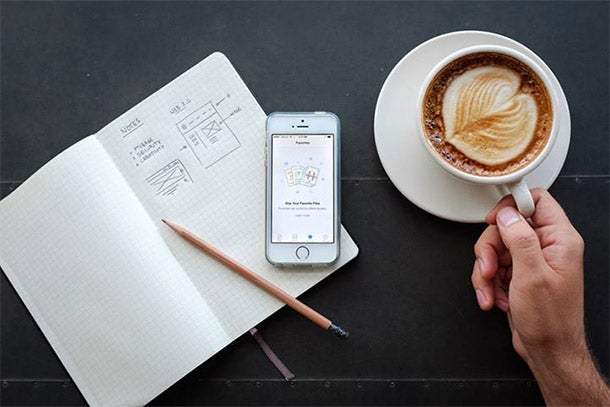 5 Apps Every Entrepreneur Needs to Stay Organized
