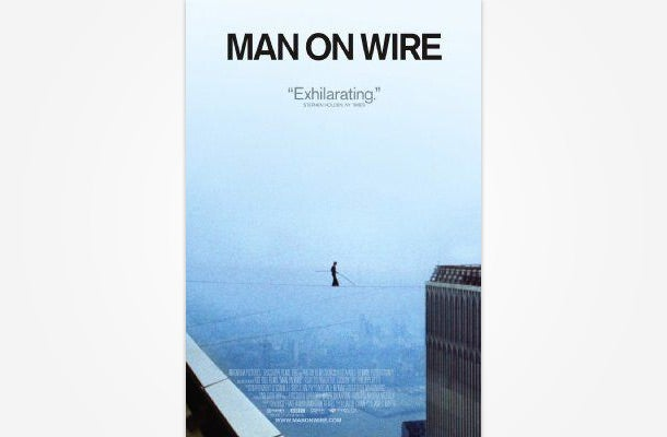 an on Wire