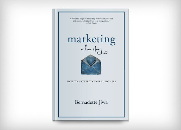 3 Short Books to Read to Maximize Your Productivity and Marketing