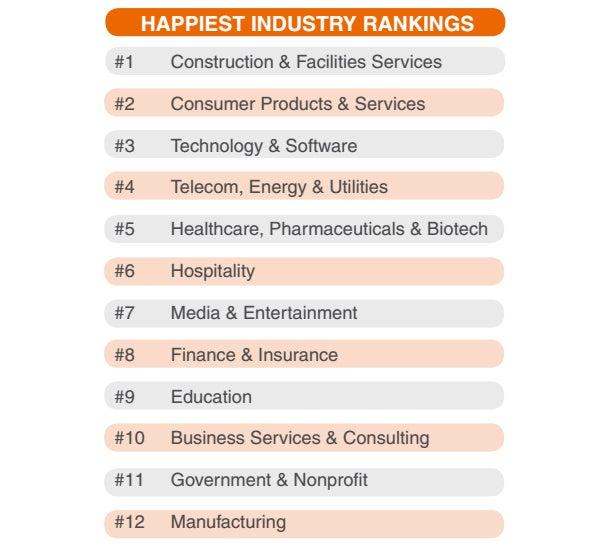 industryreport.jpg