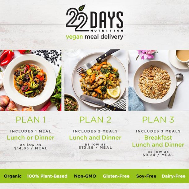 Beyonc? Wants You to Get Your Kale On, Launches Vegan Food Delivery Service