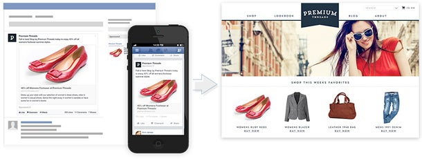 3 Facebook Hacks to Help With Organic Reach
