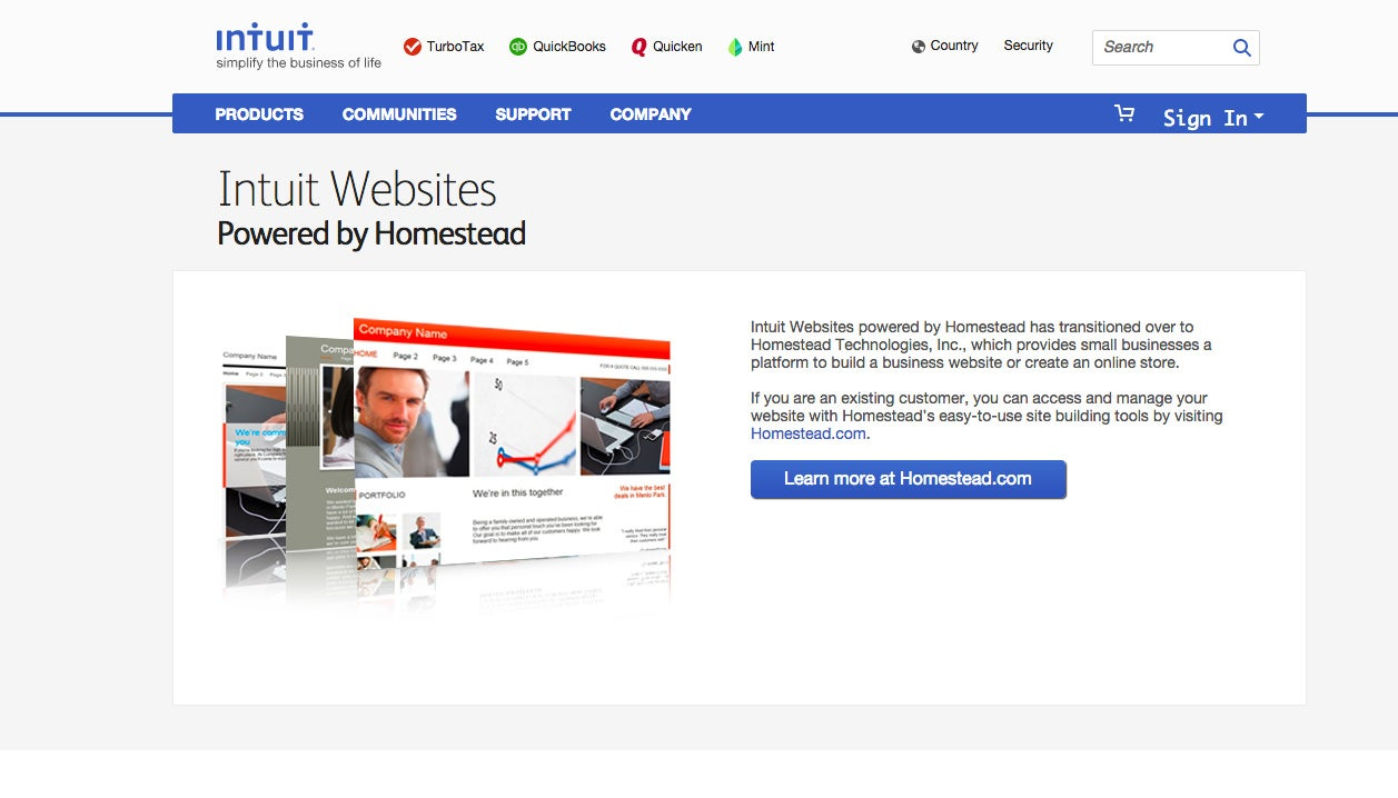 5 Easy Tools To Build A Website Xtreamtwin: build easy website