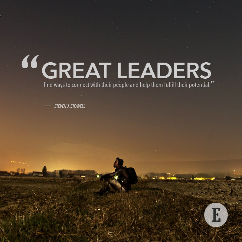 Leaders Quotes New 50 Quotes On Leadership Every Entrepreneur Should Follow