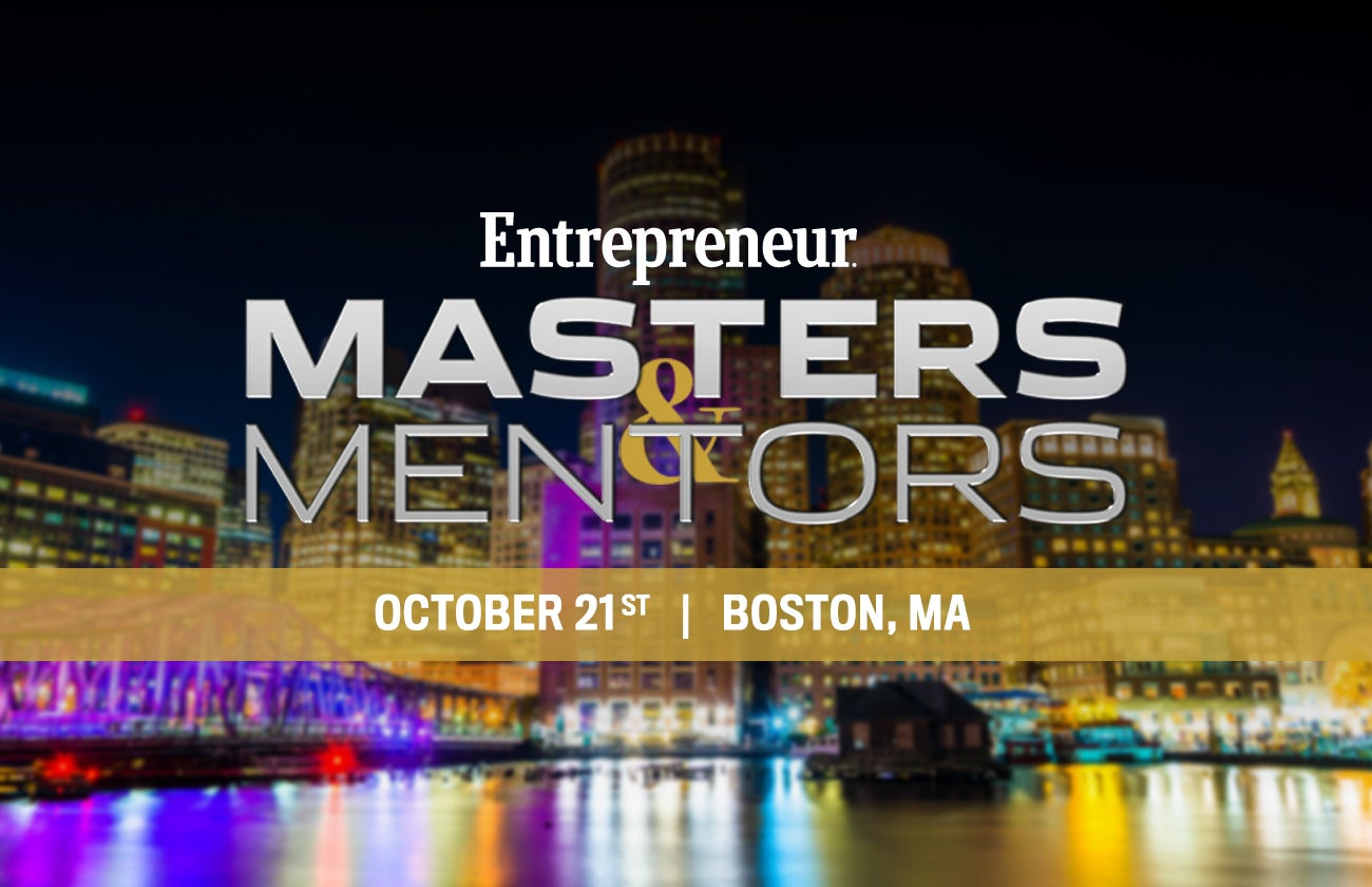 Masters & Mentors: Marketing Strategies for Gaining Influential Customers