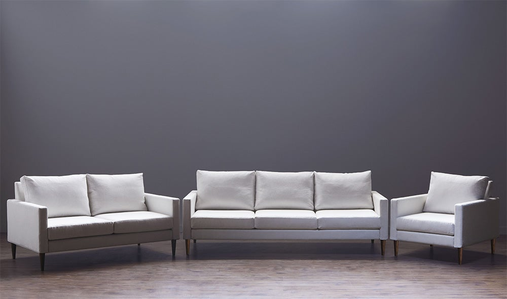 Furniture Design Engineer this ex-apple engineer just launched a furniture company to take