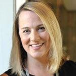 Kim Lachance Shandrow - Senior Writer at Entrepreneur.com.