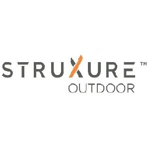 StruXure Outdoor