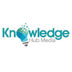 Knowledge Hub Media