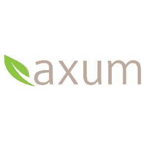 Axum Corporate Health Strategies