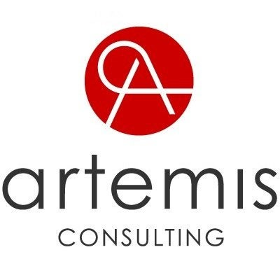 Artemis Consulting Inc.