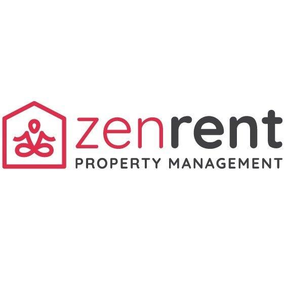 Zen Rent Property Management