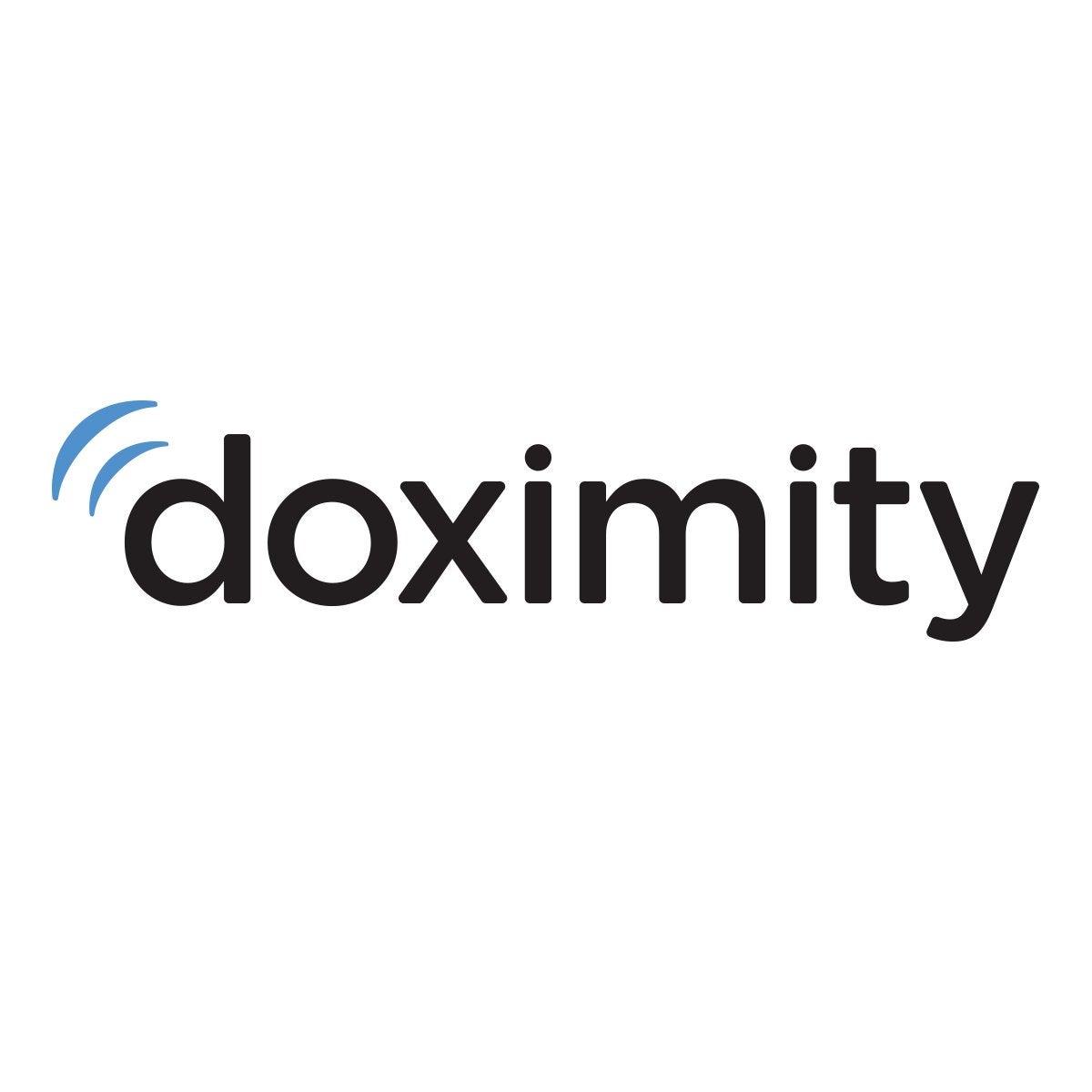 Doximity