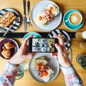 Instagram Stories: Building Your Brand Through Authenticity