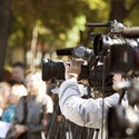 Getting More Press for Your Business