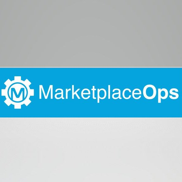 MarketplaceOps
