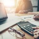 Taxes for Entrepreneurs Demystified