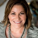 Fireside Chat with Dr. Patti Fletcher on Making Disruption Your Wonder Woman Superpower