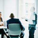 Franchise Leadership Secrets