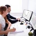 Tax Mistakes for Entrepreneurs to Avoid