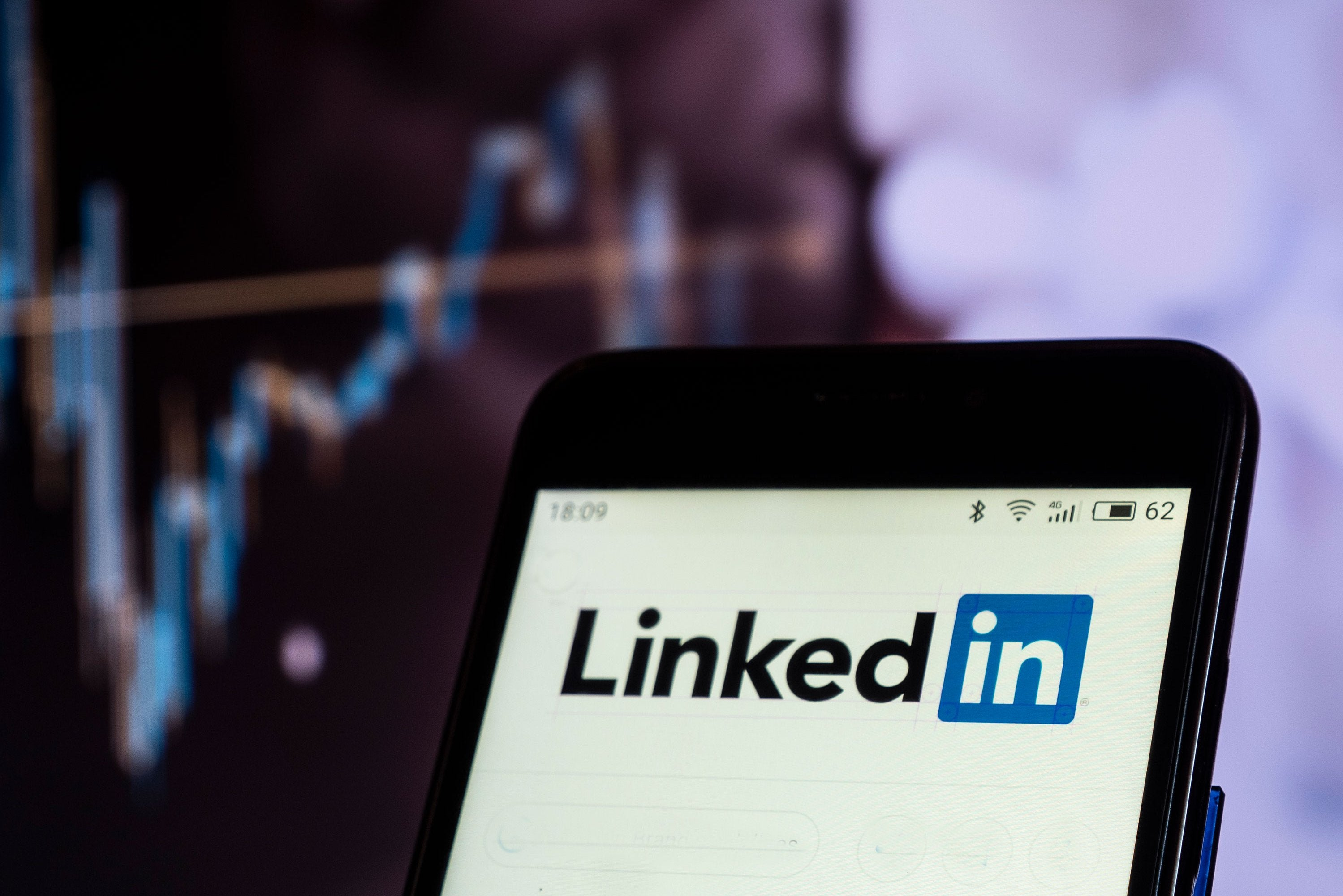 Entrepreneur Events: How LinkedIn Can Be a Revenue-Generating Machine for Your Business - Sep 18, 2019