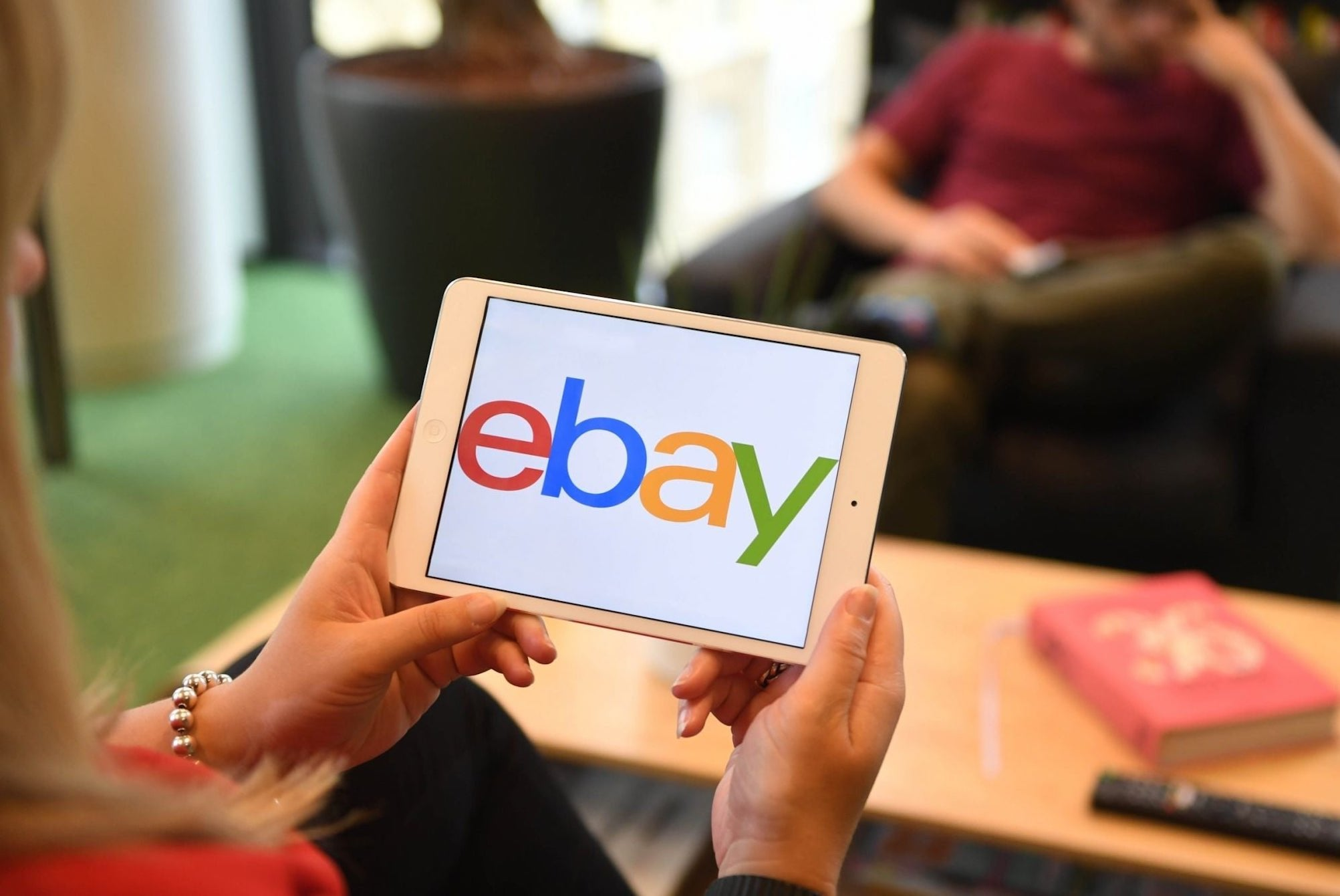 Simple Tactics Anyone Can Use To Make Extra Money With Ebay May 19 2020 Entrepreneur Events