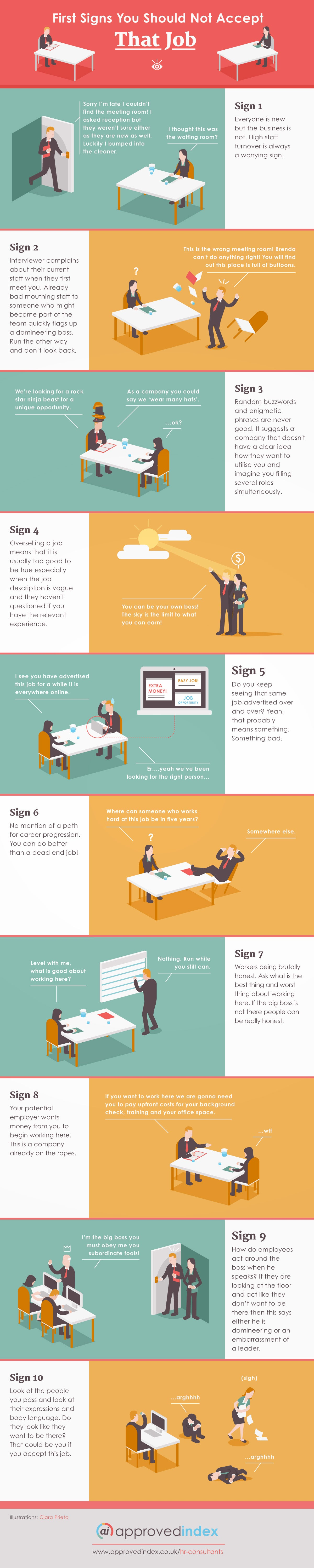 How to Use Social Media to Find Customers (Infographic)
