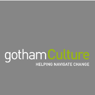 GothamCulture