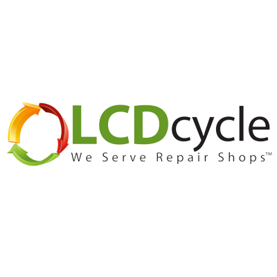 LCDcycle