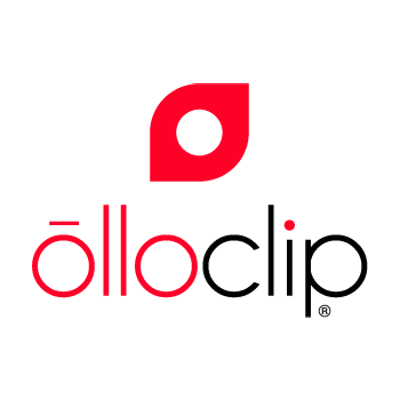 olloclip, LLC