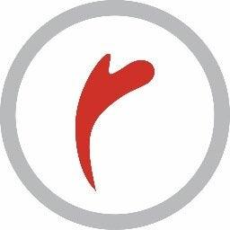 Revolution LLC