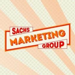 Sachs Marketing Group