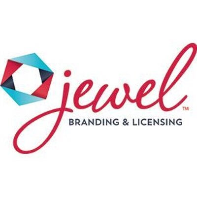 Jewel Branding & Licensing, Inc