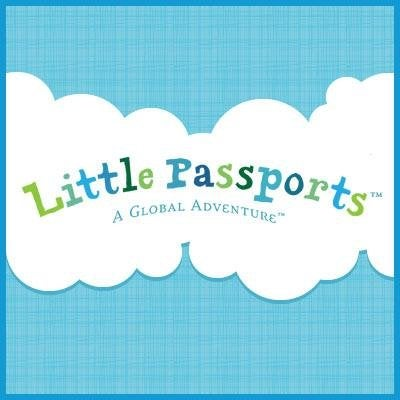 Little Passports, Inc.