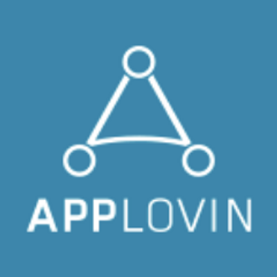 AppLovin Corporation