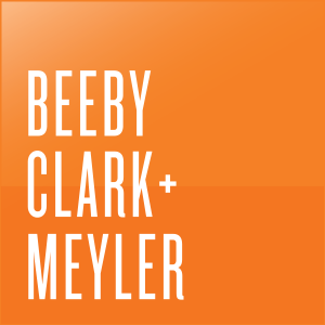 Beeby Clark+Meyler