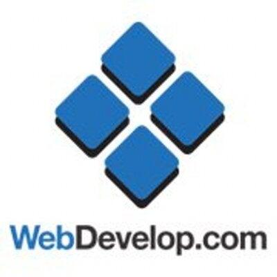 WebDevelop.com
