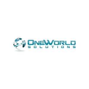 One World Solutions