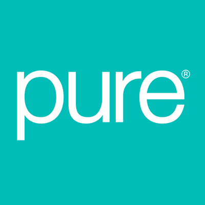 PURE Group of Insurance Compan