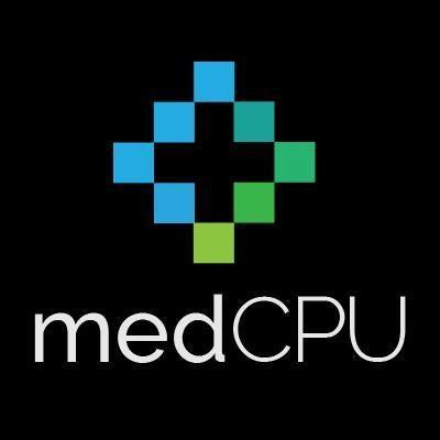 MedCPU