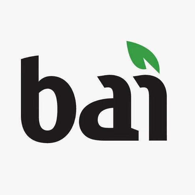 Bai Brands, LLC