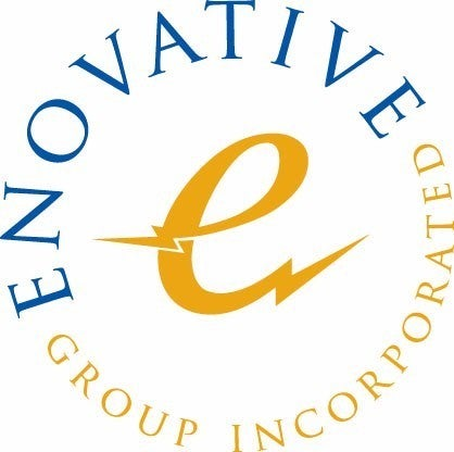 Enovative Group