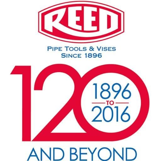 Reed Manufacturing Co.