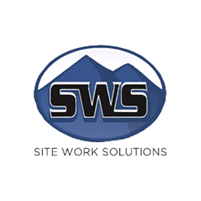 Site Work Solutions